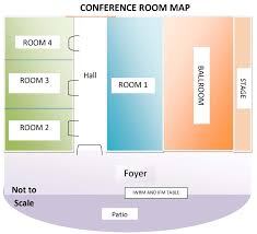 floor plan international society on thrombosis and access the isth