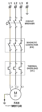 square d lighting contactor wiring diagram new three phase induction
