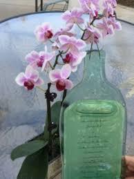Unusual Wedding Gift Ideas Cool Wedding Gift Ideas U2013 Melted Wine Bottles Worshipping The Grape