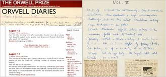 GATTACA and      study notes   Year    HSC   English  Advanced     PBS Propaganda in      essay