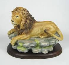 home interior masterpiece figurines home interior endangered species figurines images rbservis com