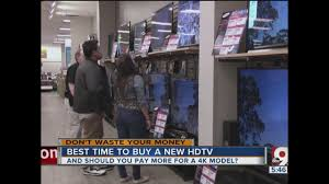 the best black friday deals on a 40 inch flat screen tv best time to buy a tv it u0027s not black friday wcpo cincinnati oh