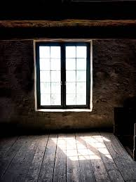 old attic window pictures images and stock photos istock