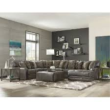 rc willey sofa shop sectional sofas and leather sectionals page 2 rc willey