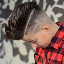 boys haircuts pictures 101 boys haircuts and boys hairstyle to try in 2018 men s stylists