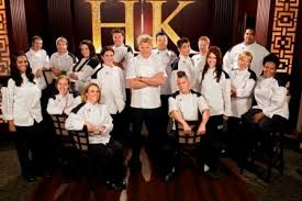 Photos Hell S Kitchen Cast - hell s kitchen season 7 meet the cast and what andrew zimmern s