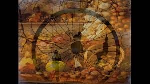 the witch s sabbat mabon the autumn equinox