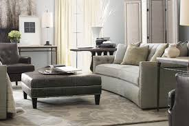 Sofa And Armchair Set Living Room Furniture Washington Dc Northern Virginia Maryland