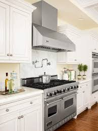 Viking Kitchen Cabinets by Viking Range Traditional Kitchen Bhg