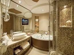 Bathroom Decor Ideas On A Budget Bathroom Design Magnificent Small Apartment Bathroom Apartment