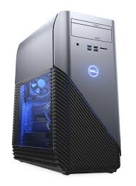 black friday dell 2017 dell and alienware debut new gaming rigs u0026 monitors for immersive