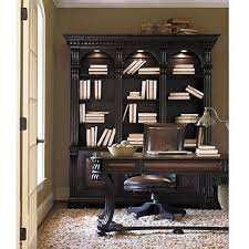 Traditional Office Desks 141 Best Traditional Offices Images On Pinterest Office