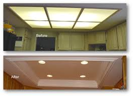 lighting ideas for kitchen ceiling recessed kitchen ceiling lighting images kitchen cabinet