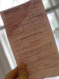 desk appearance ticket nyc new york city desk appearance ticket lawyer pink ticket attorney