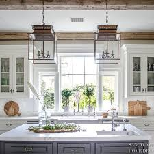 rustic kitchen designs with white cabinets farmhouse kitchen white cabinets glass kitchen cabinets