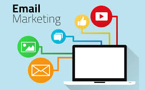 marketing design how to design an effective emails effective email marketing design