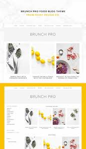 home designer pro support brunch pro wordpress theme feast design co