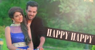 happy happy lyrics happy raikoti teshan punjabi