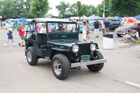 vintage willys jeep file rebuilt 46 willys jeep jpg wikimedia commons