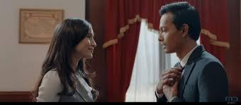 film ayat ayat cinta 1 sinopsis tembus 2 3 juta penonton ayat ayat cinta 2 tayang di singapura dan