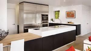 Home Design Stores Tucson Tucson Luxury Kitchen Appliance Monark