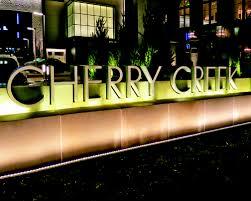 Bed Bath And Beyond Cherry Creek Denver City Planning Choking Cherry Creek Businesses Glendale