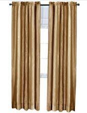 Jc Penneys Curtains And Drapes J C Penney Contemporary Solid Polyester Curtains Drapes