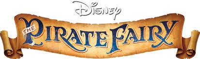 pirate fairy netflix