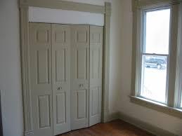 New Closet Doors Closet Doors For Bedrooms Houzz Design Ideas Rogersville Us