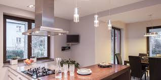 Kitchen Island Range Kitchen Incredible The 10 Best Island Range Hoods Compactappliance