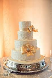 wedding cake holder wedding cake holder stands wedding corners