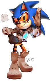 Sonic Gotta Go Fast Meme - gotta go trace by shira hedgie on deviantart