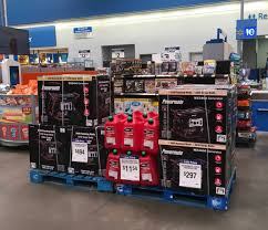 walmart hours for thanksgiving 2014 walmart niceville home facebook