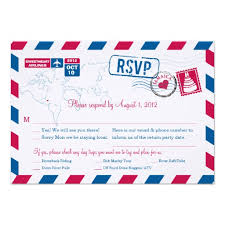 free wedding invitation sles free wedding invitation sles by mail uk 28 images air mail