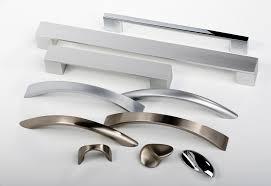 Awesome  Contemporary Kitchen Door Handles Inspiration Of Top - Kitchen cabinet door handles uk