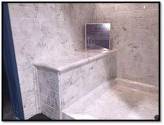 Cultured Onyx Vanity Tops Cultured Marble Shower Google Search Bathroom Redo Pinterest