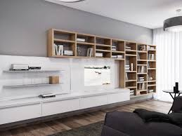 Type Of Paint For Bedroom What Type Of Paint To Use For Bedroom Walls Room Image And