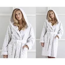 robe de chambre eponge femme peignoirs de bain adulte large choix de peignoirs de bain adulte