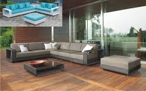wicker furnitures manufacturer from mumbai
