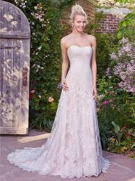 wedding dresses spokane wa 12 best ingram bridal images on wedding