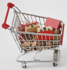 Gebrauchte Immobilie Kaufen Vor Dem Kauf Die Ersten Schritte Zur Eigentumswohnung Mz De