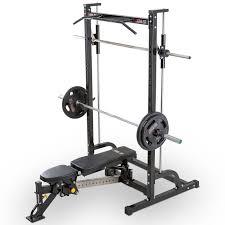 megatec smith machine mt mp compact great value sam u0027s fitness
