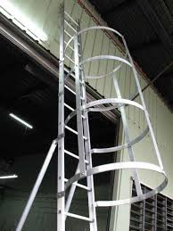 alum where to buy alum water tank ladder safety cage buy alum ladder product