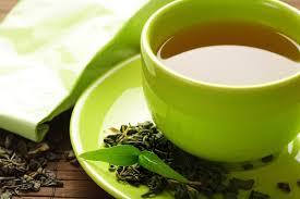 Teh Hijau manfaat teh hijau untuk kecantikan wajah dan tubuh food and drink