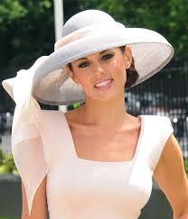 hats plus ascot u003d hatscot d e ireland
