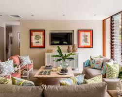 Beach House Design Ideas Beach House Decor Ideas Houzz
