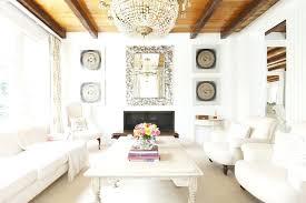 home design and decor shopping contextlogic design in home decoration drinkinggames me
