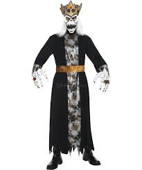 demonic king costume u0026 scary halloween pinterest