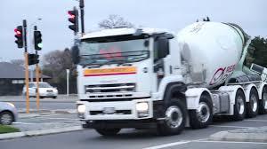 isuzu truck review youtube