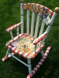 Kids Personalized Chairs Personalized Childrens Chairs Foter